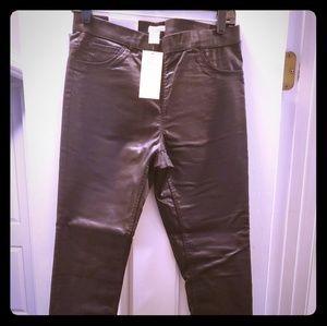 Size 12 H&M jeans